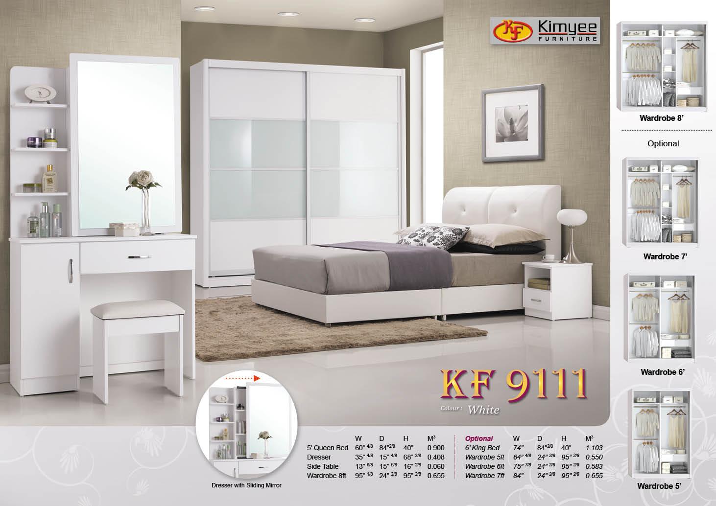 KF9111
