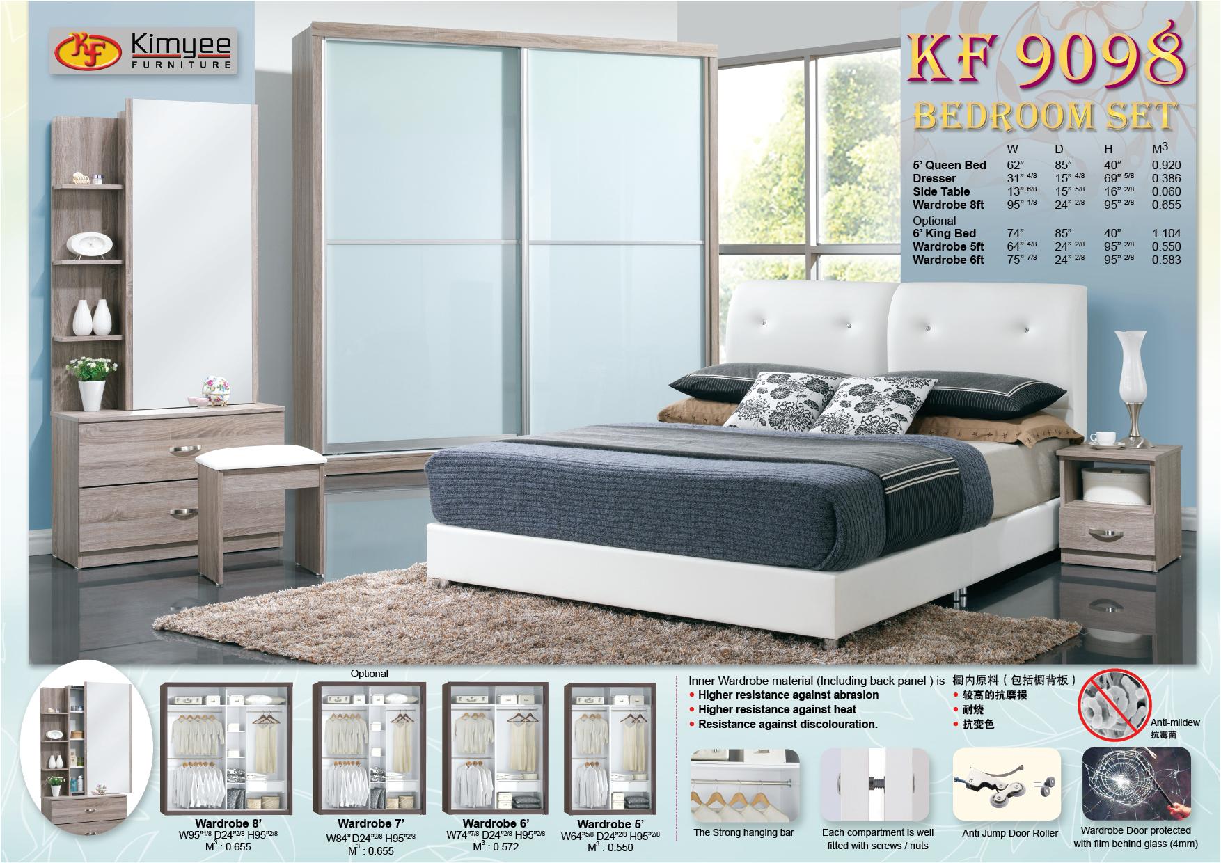 KF9098