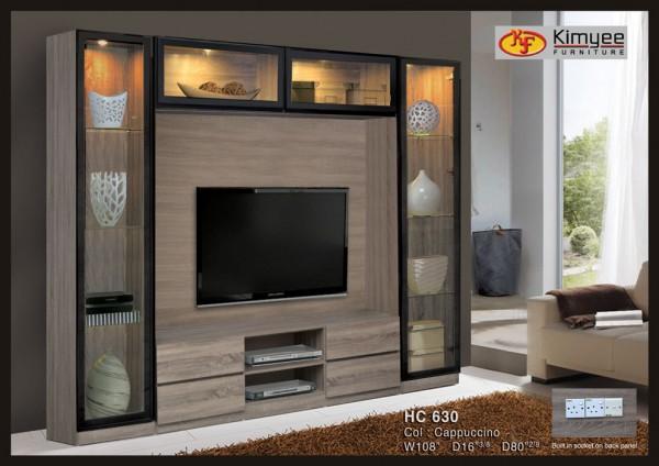 KF HC630