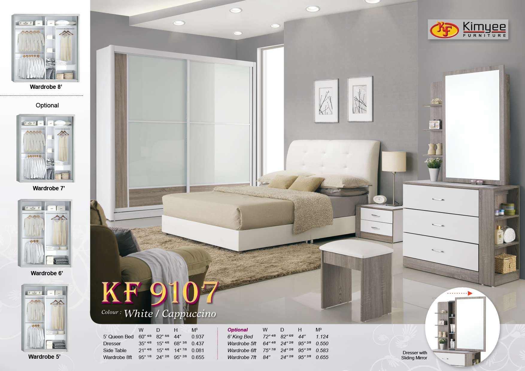 KF9107