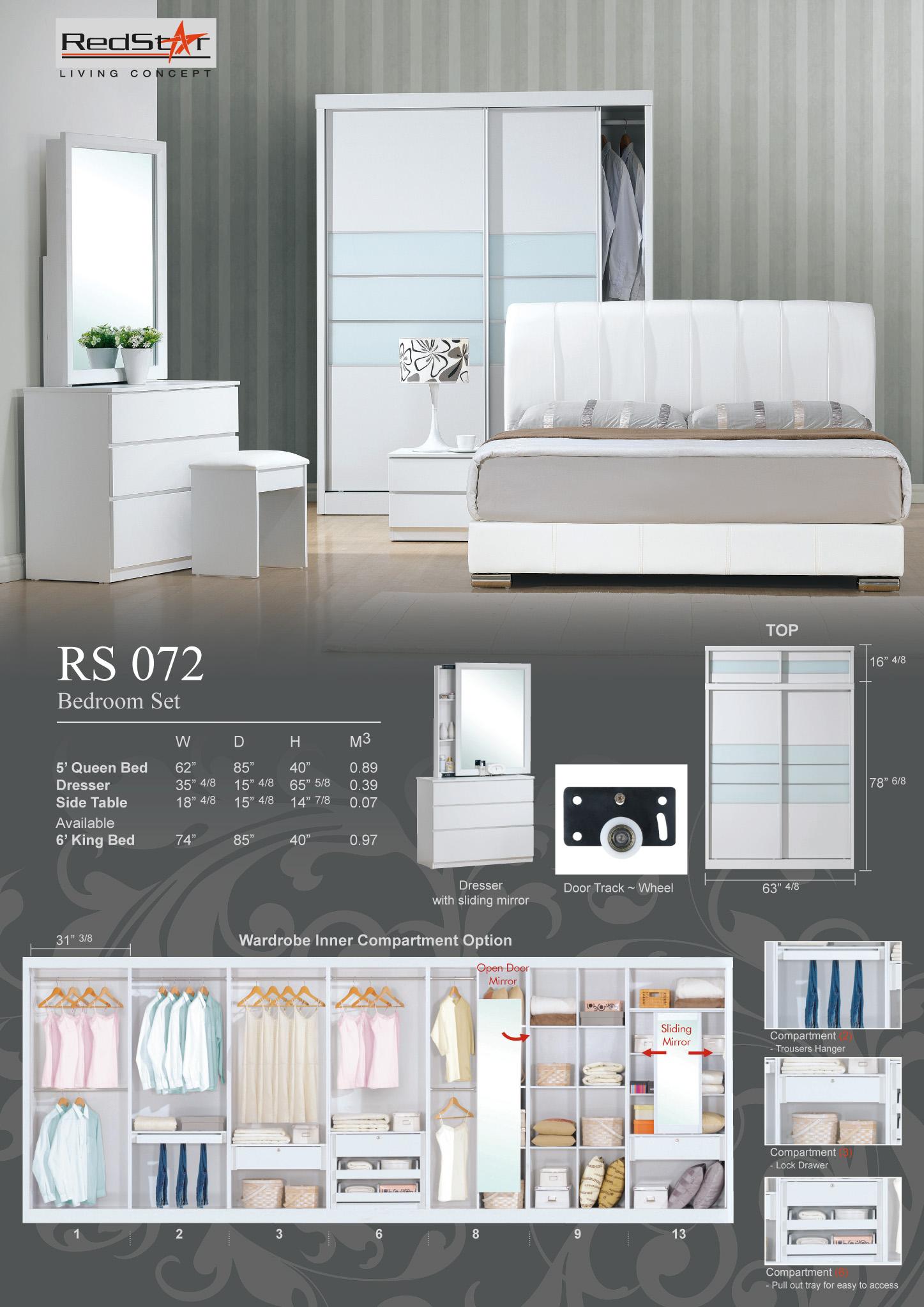 RS072