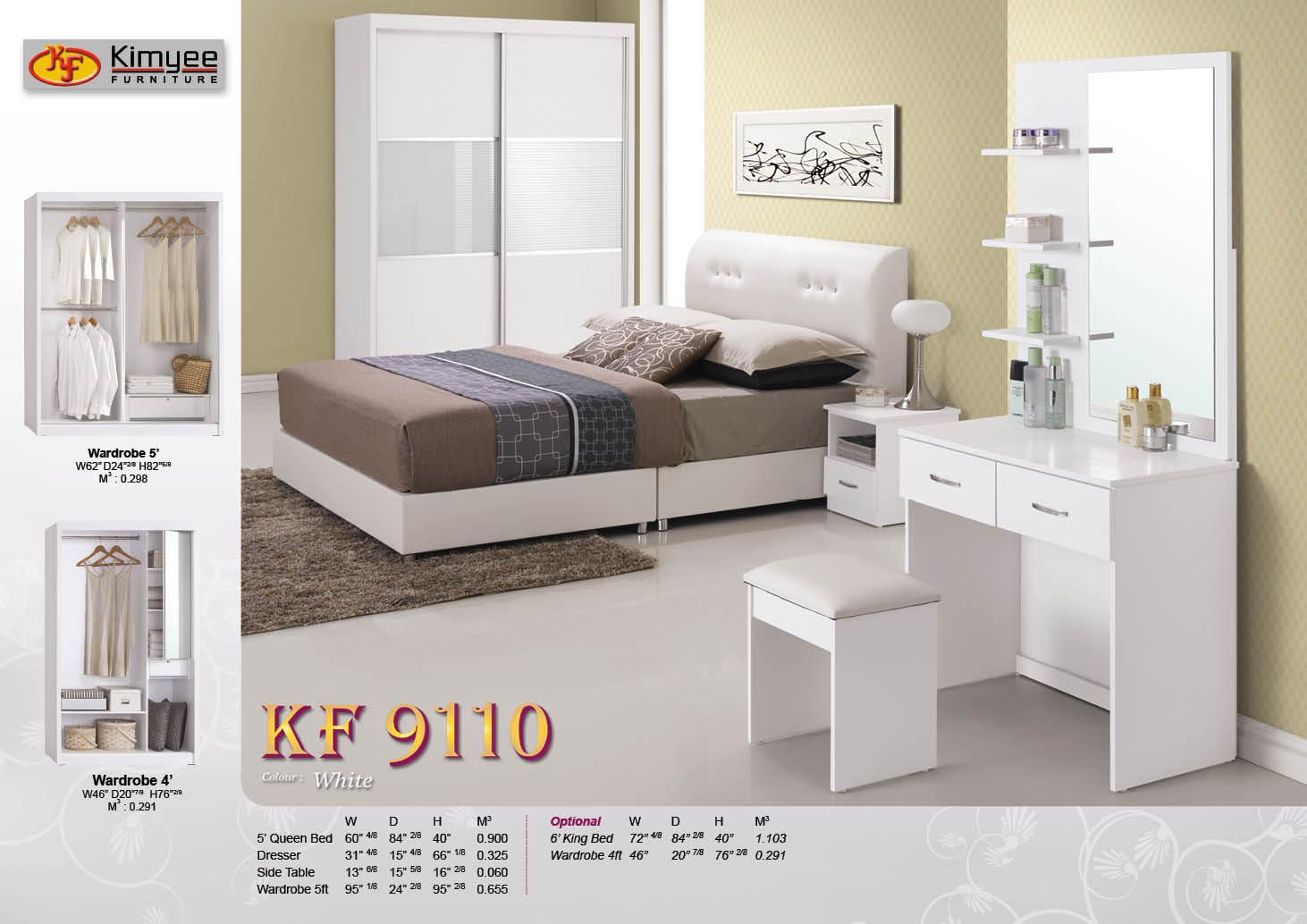 KF9110